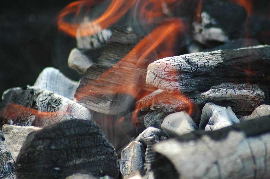 Quel est le meilleur charbon de bois pour les barbecues?