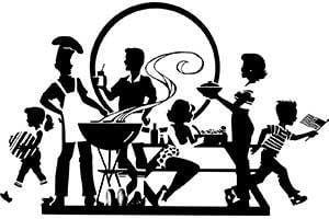 Conseils pour faire un délicieux barbecue