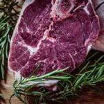 quantité-de-viande-acheter-par-personne-pour-un-barbecue