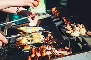 Savez-vous quelle est la meilleure viande de barbecue?
