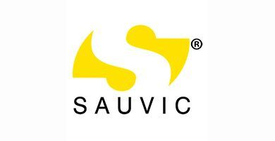 Barbecues Sauvic
